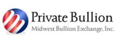 privatebullion